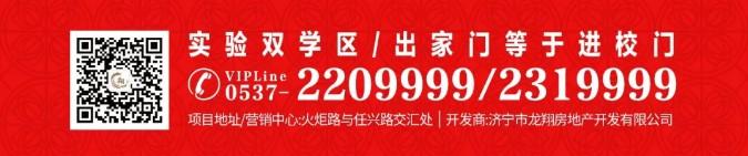 微信截图_20200305143452(1).jpg